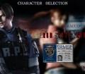 Remake de Resident Evil 2 tem sua primeira demo