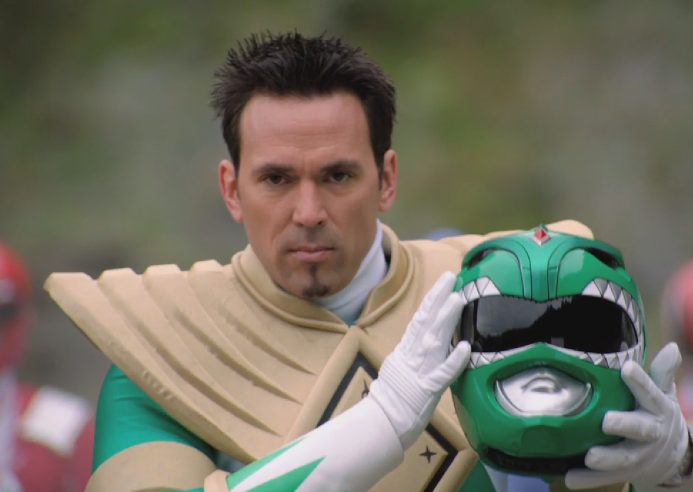 tommy-volta-aos-power-rangers