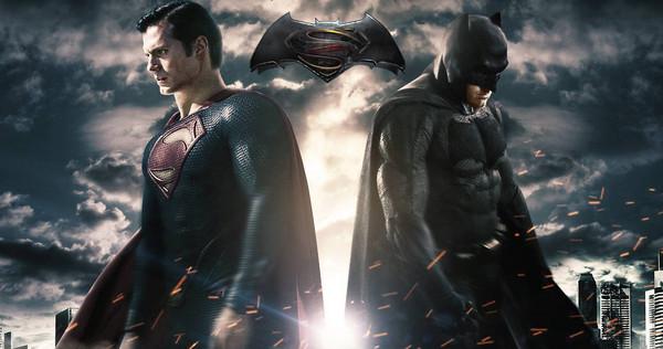 detalhes-de-Batman-vs-Superman