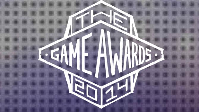 game-awards-2014-vencedores