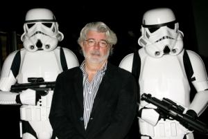 george-lucas-novo-star-wars
