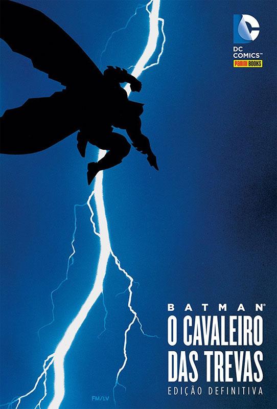 hq-cavaleiro-das-trevas
