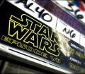 star-wars-novo-filme