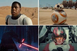 star-wars-personagens