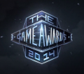 video-game-awards-2014-vencedores