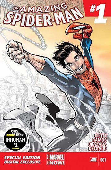 homem-aranha-historia