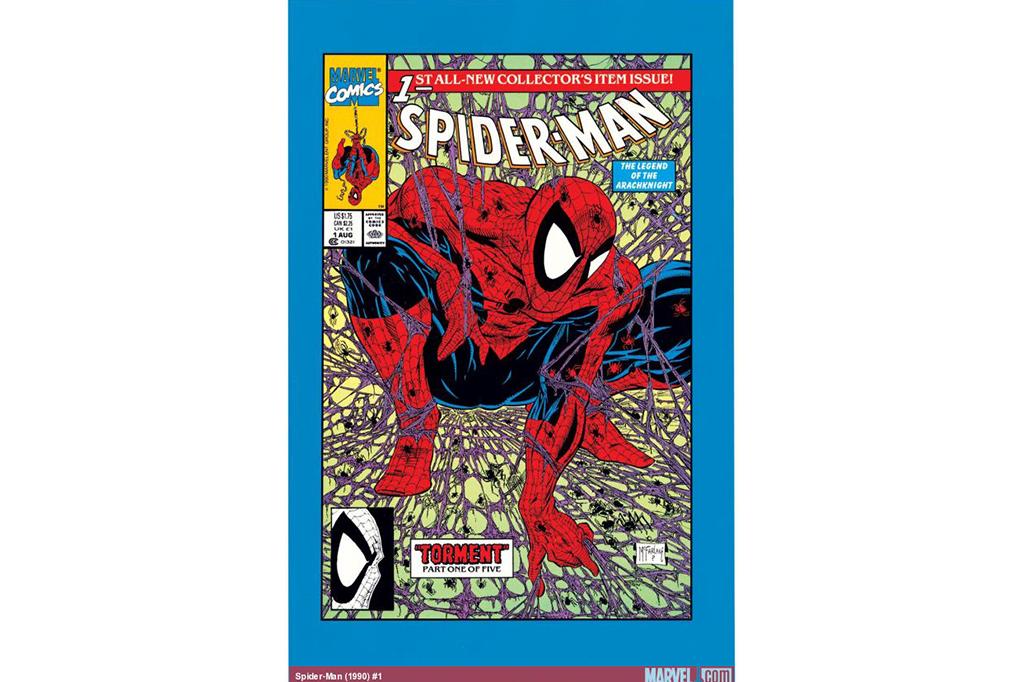 homem-aranha-o-heroi-mais-popular