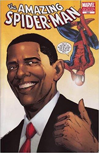 quero-ser-o-homem-aranha