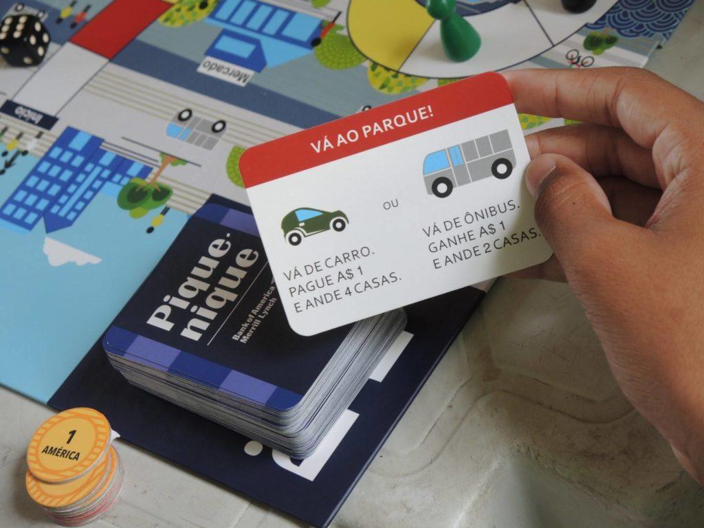 projeto-social-para-criancas