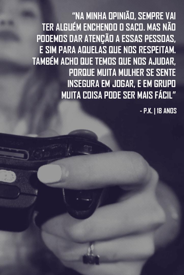 machismo-games