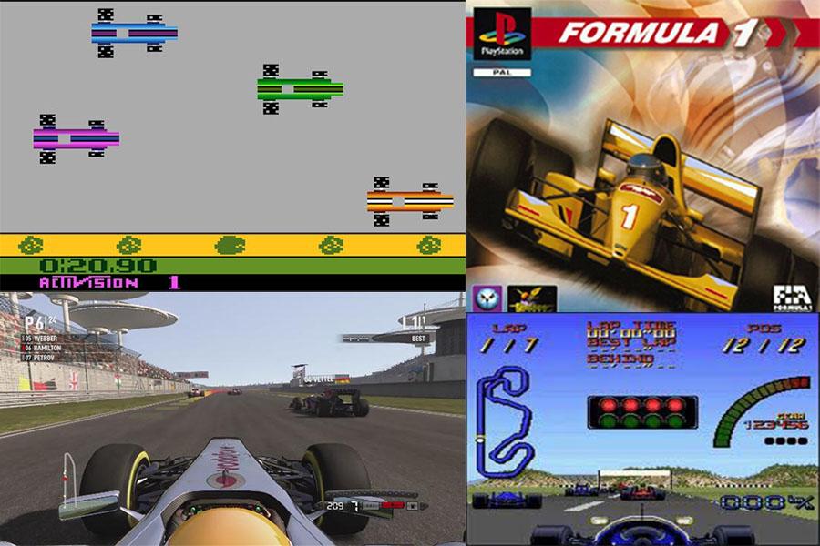 A-evolucao-dos-games-de-Formula-1