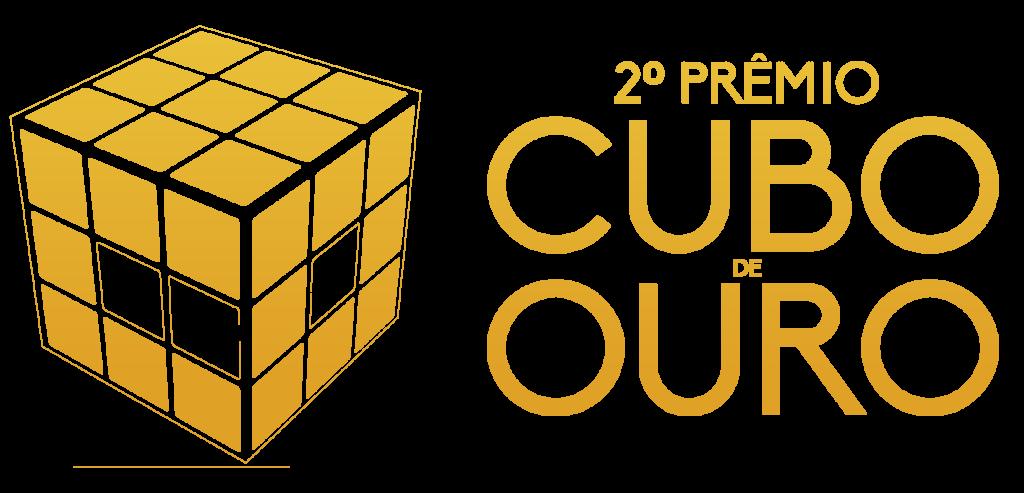 2-premio-cubo-de-ouro