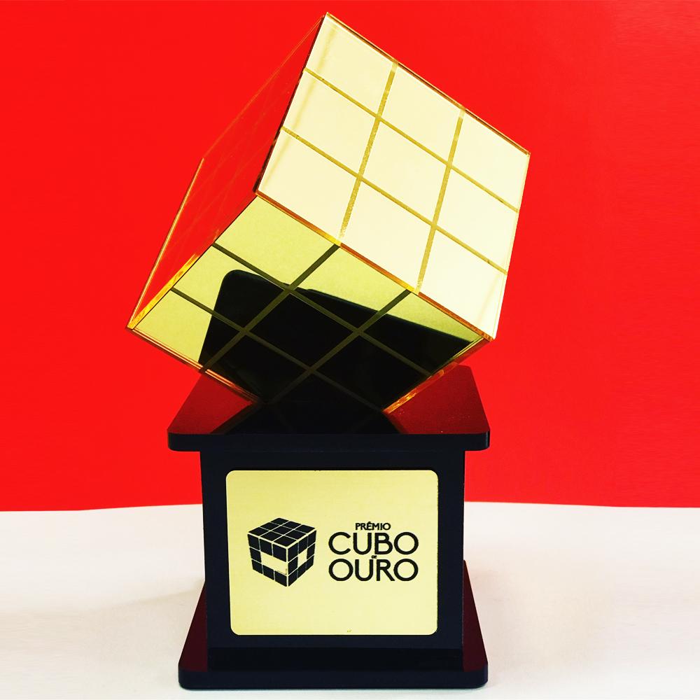cubo-de-ouro
