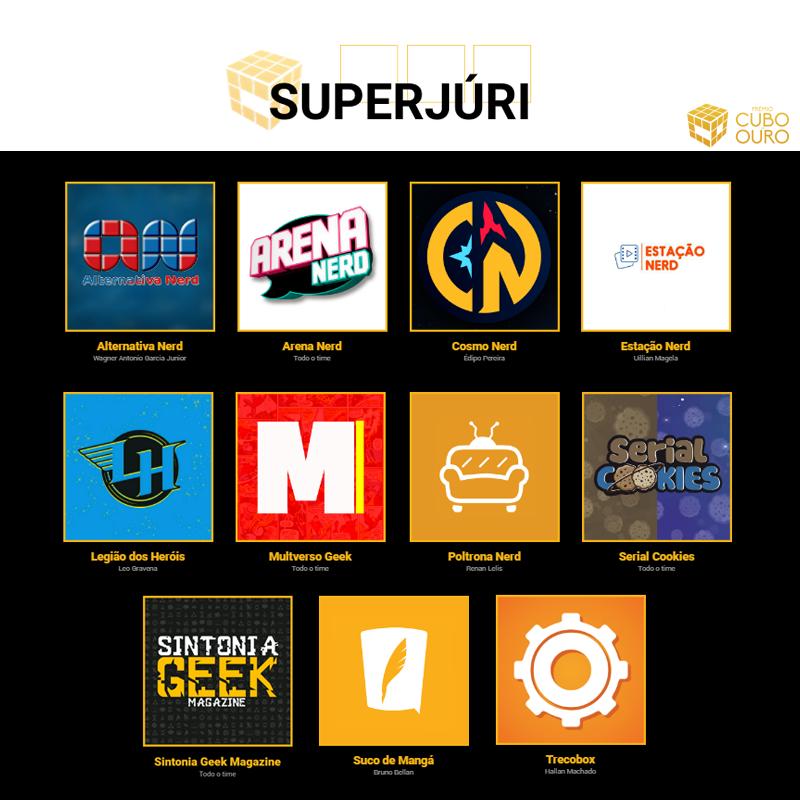cubo-de-ouro-super-juri