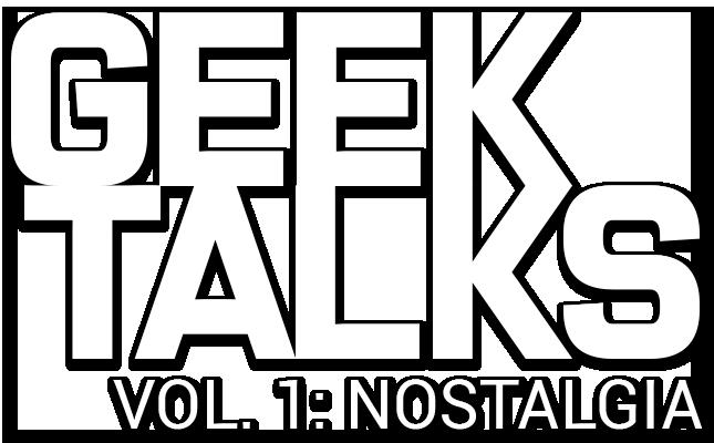 geek-talks-nostalgia-logo-sombra