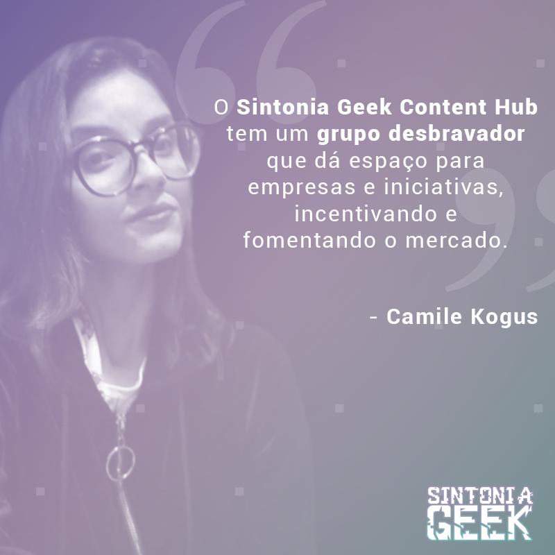 sintonia-geek