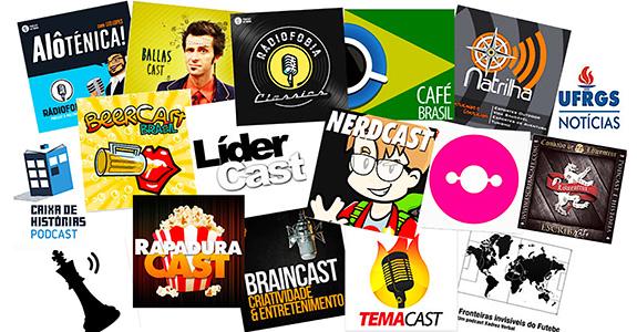 podcast-nerd