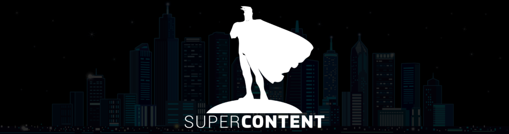 super-content